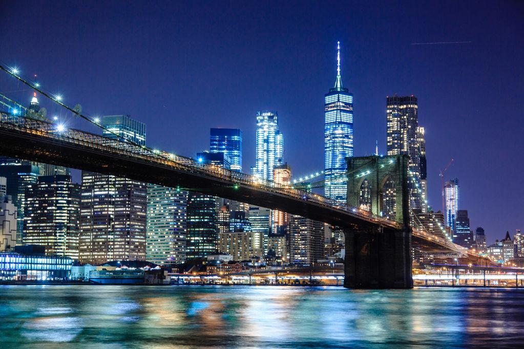 New York, el regreso de una ciudad más resilente y fortalecida