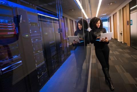 PropTech: Revolucionando el Real Estate con tecnología disruptiva