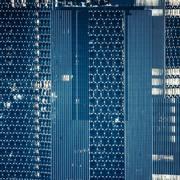 REMOURBAN: Regeneración y digitalización urbana de las ciudades